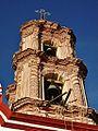 Saint Blaise Church, Pabellon de Hidalgo, Rincon de Romos, Aguascalientes State, Mexico 04.jpg