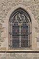 Saint Gerald abbey church of Aurillac 02.jpg