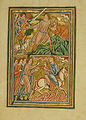 Saint Louis Psalter 13 recto.jpg