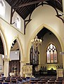 Saint Paul's Church Saint Helier Jersey 10.jpg