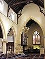 Saint Paul's Church Saint Helier Jersey 10.jpg