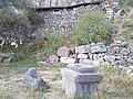 Saint Vardan in Angeghakot 030.jpg