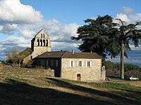 Saintandre02.jpg