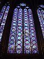 Sainte-Chapelle haute vitrail 46.jpeg