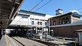 Sakado Station 20110405.JPG