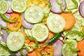 Salad - Kolkata 2011-11-16 7091.JPG