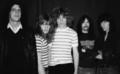 Salem 1983.png