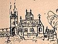 Salmanskirchen 33a.jpg