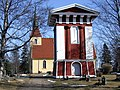 Saloinen Church 20090418.JPG