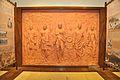 Salt March - Gandhi Memorial Museum - Barrackpore - Kolkata 2017-03-30 1064.JPG