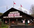 Salt and Pepper Shaker Museum Gatlinburg.jpg