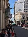 Salta City.jpg