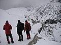 Salto de Caballo, La Maroma - panoramio.jpg