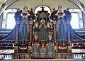Salzburg Dom St. Virgil & Rupert Innen Orgel 6.jpg