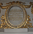 Salzburg Mozarteum Inschrift.jpg
