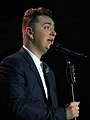 Sam Smith (Oct. 23, 2014) 01.jpg