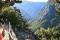 Samaria Gorge 03.jpg