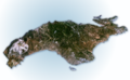 Samos-Gr.png