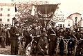 Samsun Lisesi izcileri, 1933.jpg