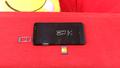 Samsung Galaxy A8 (6).png