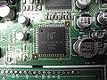 Samsung Plasma TV (8600231314).jpg