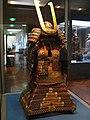 Samurai o-yoroi.jpg