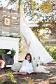 SanDiegoWedding.com-Toni-and-Wolf.jpg