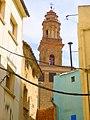 San Adrián - Iglesia de la Virgen de la Palma 10.jpg