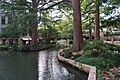 San Antonio River Walk July 2017 13.jpg