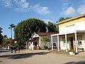 San Diego - Old Town, CA, USA - panoramio (43).jpg
