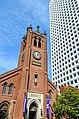 San Francisco (20) - Old St Mary´s Church (14705086273).jpg