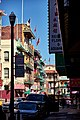 San Francisco Chinatown (15770768386).jpg