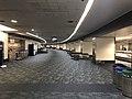San Francisco International Airport 2 2019-12-18.jpg