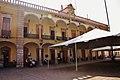 San Francisco del Rincón, Guanajuato.jpg