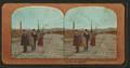 San Francisco disaster, victims leaving town with bag and baggage, from Robert N. Dennis collection of stereoscopic views 2.png
