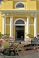 San Juan, Hotel 5.jpg