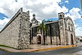 San Juan de Dios, Campeche.jpg