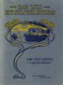 San Luis brochure.tiff