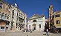 San Marco, 30100 Venice, Italy - panoramio (622).jpg
