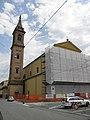 San Pietro (Castello d'Argile) 01.JPG