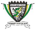 San cayetano escudo.png
