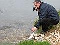 Sana - Fishing, 03. 04. 2012.jpg
