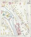 Sanborn Fire Insurance Map from Auburn, Cayuga County, New York. LOC sanborn05750 002-6.jpg