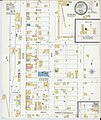 Sanborn Fire Insurance Map from Colby, Clark and Marathon Counties, Wisconsin. LOC sanborn09521 003-1.jpg