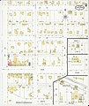 Sanborn Fire Insurance Map from Coon Rapids, Carroll County, Iowa. LOC sanborn02615 001-2.jpg