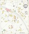 Sanborn Fire Insurance Map from Essex Junction, Chittenden County, Vermont. LOC sanborn08916 002-1.jpg