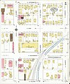 Sanborn Fire Insurance Map from Iowa City, Johnson County, Iowa. LOC sanborn02695 007-7.jpg
