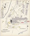 Sanborn Fire Insurance Map from Jerome, Yavapai County, Arizona. LOC sanborn00158 003-4.jpg