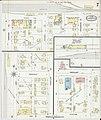 Sanborn Fire Insurance Map from Kankakee, Kankakee County, Illinois. LOC sanborn01945 003-7.jpg