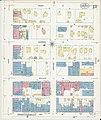 Sanborn Fire Insurance Map from Kankakee, Kankakee County, Illinois. LOC sanborn01945 005-11.jpg